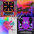 TWiC 197: Classic Chiptune Hardware (Gameboy, NES and Genesis)