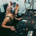 Teching My House / Chapter 17 [Tech House 2020 Mix]