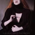RUIN RADIO : MARCH 2020 MIXTAPE