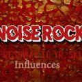 Noise Rock Feature Refs.  (1979-1999)