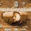 David Caaveiro@ Bailando en Casa (5-3-21)