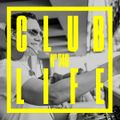 CLUBLIFE by Tiësto Podcast 746 (VER:WEST live from Factory 93)