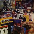 Hip Hop mix - 'How Kool & The Gang inspired The Gangstarr Generation'