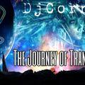 The Journey of Trance 43 by DjCorne