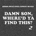 Only Trap Pt.2 #TrapFriday (Desiigner, Future, Migos, Young Dolph, Young Thug, Yo Gotti + More)