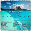 Quay Beach Mixes #4