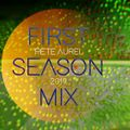 First Season Mix 2019