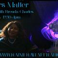 Seniors Matter! 156 - Northwest African American Museum