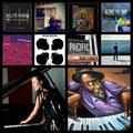 Tee Harris Presents Jazzy Noises Fusion Beats 26-11-2018