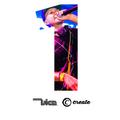 Bday Mix #5 - House Deep