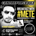 DJ Mete Breakfast the right way - 88.3 Centreforce DAB+ Radio - 23 - 06 - 2021 .mp3