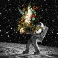 AntiDepressant 7.0 from Harmonium®Records by DJ Synergia /MicroCosmos/