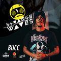 Strange Waves - S03 EP07 - bucc