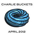 Charlie Buckets - April 2012 1.0