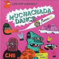 MUCHACHADA DANCE