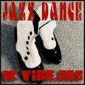 """Jazz Dance"" by Steve Williams [UK Vibe Bonus Mix]   www.blueingreenradio.com"