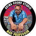 Mixmaster Morris - 60min of Mad Professor