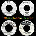Oldies But Goodies 197 ~ Hearticalfm ~ 02/04/2021