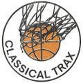 Open Source Culture : Gipsyan invite Classical Trax | 01.08.20