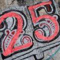 2010.04.30 - Live @ Bar 25, Berlin - Bar 25 Re-opening - Various Artists (49 hours)