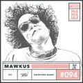 session #094 - Mawkus (Nepetalakton series)