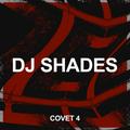 DJ Shades Live at Rumble (26.01.2019) [Covet 4]