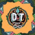 Deep Tropics Music Festival 2019 Mix