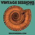 Vintage Sessions, vol. 2