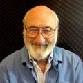 Mostly Folk Podcast Episode 525 Noel Paul Stookey interview