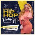 MOCHIVATED 14 - 2000's Hiphop Party Mix  [Lil Wayne, Rick Ross, Wiz Khalifa,Nicki, Waka Flocka]
