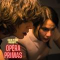Colin Peters presents... OPERA PRIMAS 2021