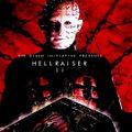 Hellraiser II: Axiom & Eric Arnold