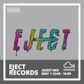 Eject Records Guest Mix (01.05.2021)