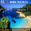 Aiko & GMC present  Atlantic Sessions 24