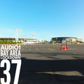 BAY AREA LOCKDOWN 37