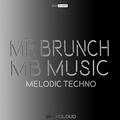 My Darker Side Vol 10 - Melodic Techno
