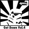 Get Down Vol.4