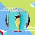 Ear Candy: Kids Audio Special!