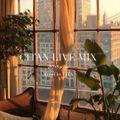 CITAN LIVE MIX -2020 Spring- Mixed by EITA