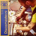 MNVD #03 Guest Mix • DISCOMODERNI -  60's Italian 45s