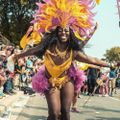 Caribbean Fever Labor Day 2019 Feat. Dahved Levy + DJ Trends