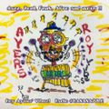 [Re-Upload] ROY AYERS ~ Part1 ^ #DJddw ^ Dust Digger Worldwide