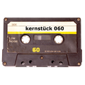 kernstück 060: They Smell The Blood On Me
