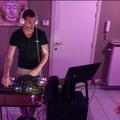 DJ Senso, Monday 5 April (Illusion style)