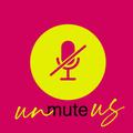 The Egotripper - Unmute Us Mix (238)