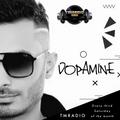 Danzik - Dopamine 016 Dec 2020