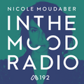 In The MOOD - Episode 192 (Part 1) - LIVE from The Grand Factory, Beirut