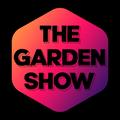 The Garden Show - Stagione 4 - Puntata 20 Settembre 2021