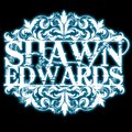 Shawn Edwards presents: ReVived 2021