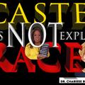 Caste Does Not Explain Race w Dr. Charisse Burden-Stelly